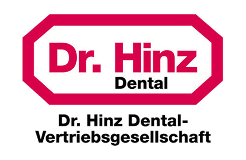 Dr. Hinz Dental