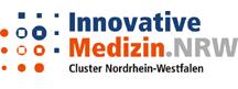 Innovative Medizin NRW