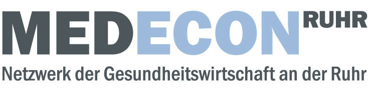 MedEcon Ruhr