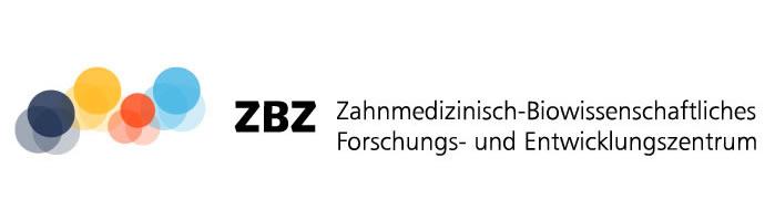 ZBZ Witten