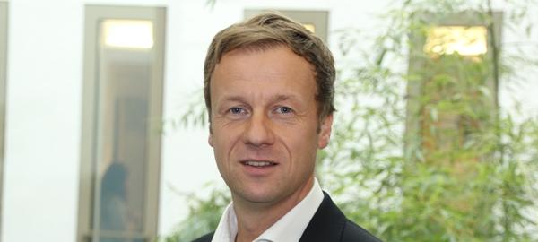 Leif Grundmann