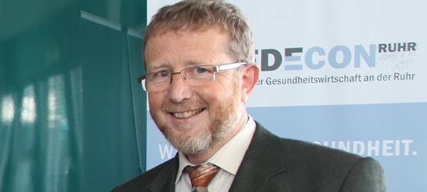ZTM Jürgen Sieger